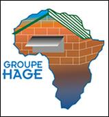 groupe-hage