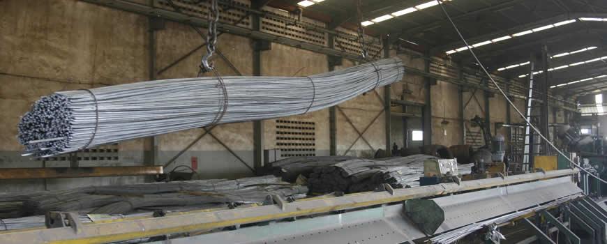 ototoles-unite-production-fer-beton