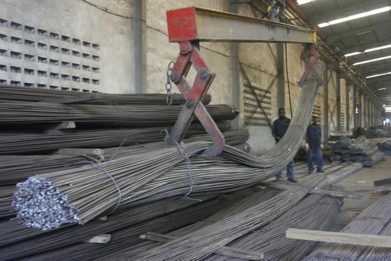 sototoles-fers-beton