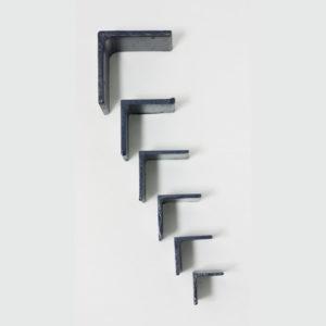 sototoles-profiles-cornieres-lamines-en-l