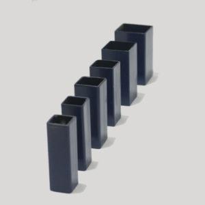 sototoles-tubes-carre