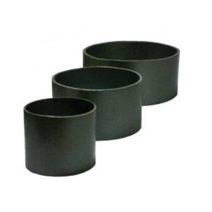 sototoles-tubes-ronds