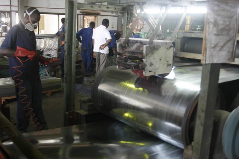sototoles-unite-fabrication-toles
