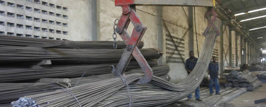 sototoles-unite-production-fer-beton