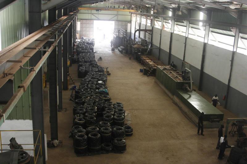 sototoles-unite-production-fil-fer4