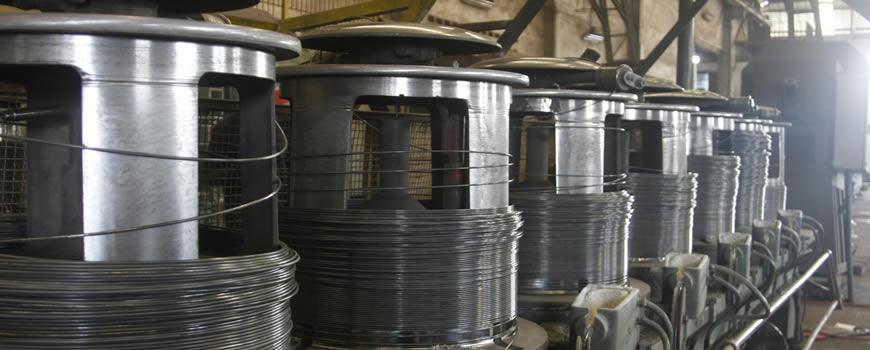 sototoles-unite-production-fil-fer5