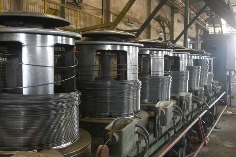 sototoles-unite-production-fil-fer6