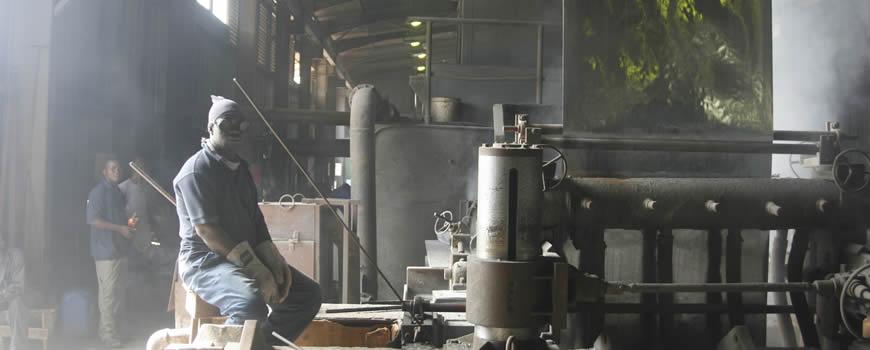 sototoles-unite-production-galvanisation2